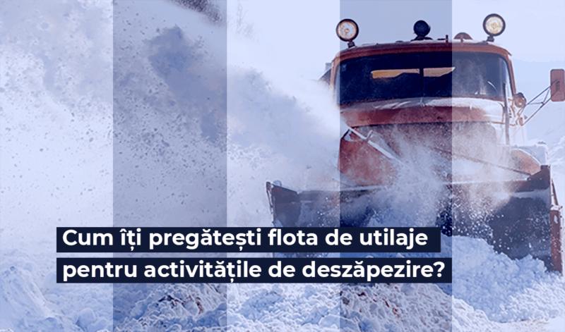 flota_urilaje_deszapezire_articol_blog